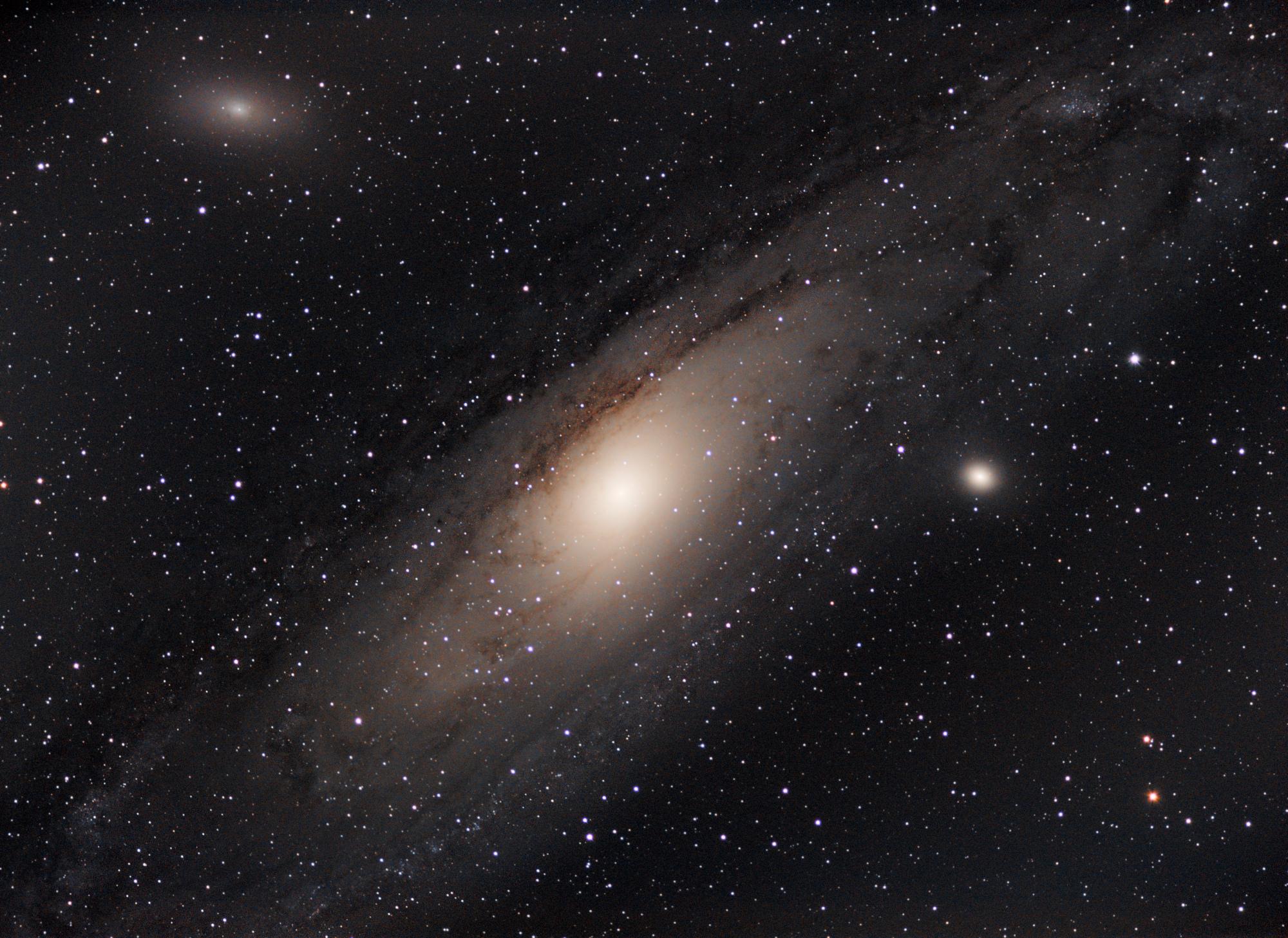 M31_10.thumb.jpg.8bff69123e58e3e200a8354a01c94f2f.jpg