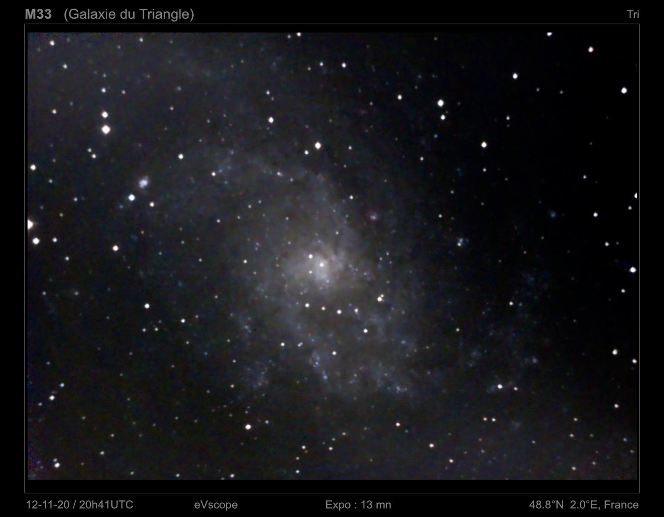 M33-20201112.jpg