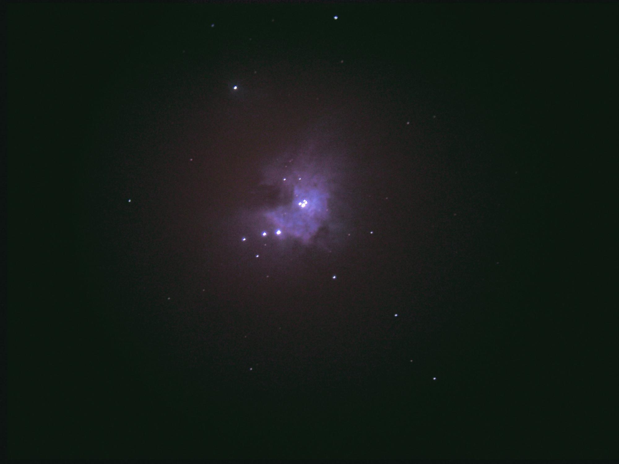 M42_azimutal-2006.jpg