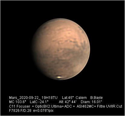 MARS_2020-11-22-1918_3imgs.png.86bba1bd615ed81fc4de2251e0674233.png