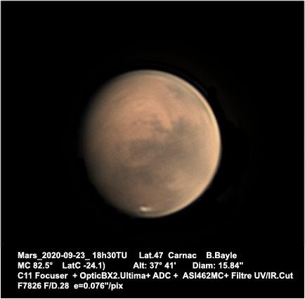 MARS_2020-11-23-18H30_5img.png.12a9177f04df3b68bcfc36db68978cce.png
