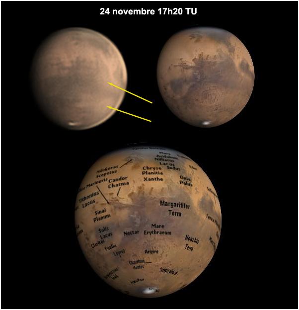 MARS_2020-11-24-17h20_tempete_suivi.png.03ff69689589485dd1d7ddc82072fa74.png