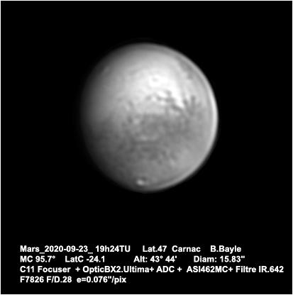MARS_IR642_2020-11-23-1924_5imgs.png.3e21860af3b2f8d9fe04d2fb67f20d89.png