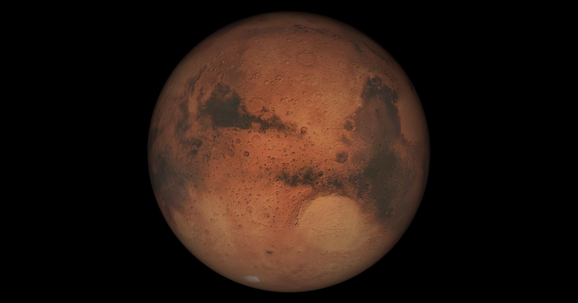 Mars_2003_234600.png.3c6b401dad26047c5930647779aa5993.png