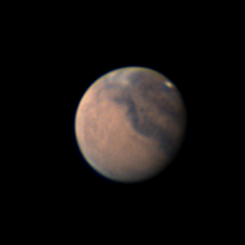 Mars_201903_171120_lapl6_ap14.png.c8216a2c0e406e20a813c9e852f8d315.png