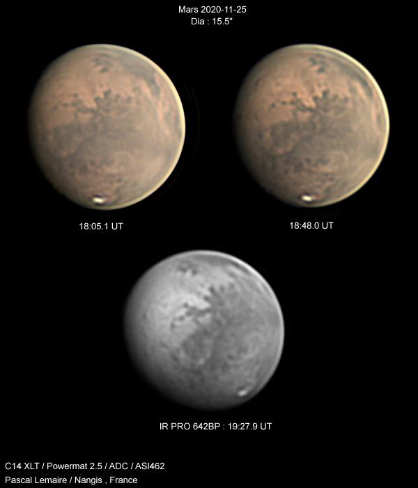 Mars_2020-11-25-462_L_IR642BP_1.png.e160f454d5aea74134d3786c16238071.png
