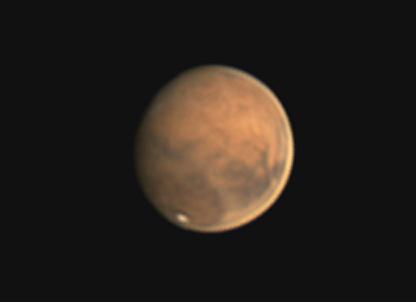 Mars_2020_11_20_19h50_finale_200pct.jpg.eab01842f8b45650142fa3212b7583db.jpg