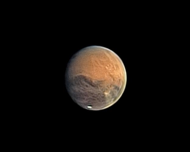 Mars_202635_RGB_et_619_nb.jpg.bbe51c8cc1f02eb38407be663b25f1d7.jpg