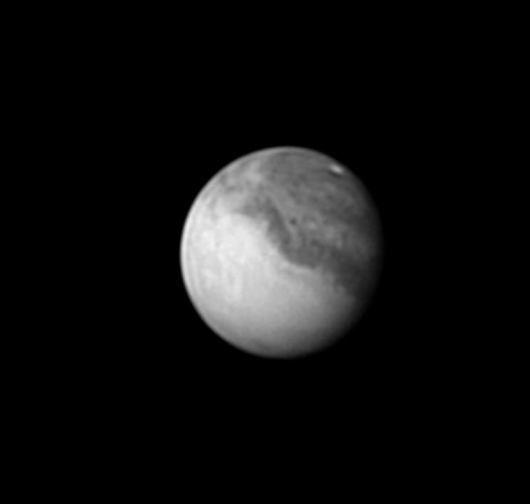 Mars_202944_171120_lapl5_ap14.png.347ef1bd20017cbbe8b81aa83c0132ef.png