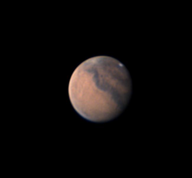 Mars_211608_171120_lapl6_ap9.png.6551e76be8afd3fbf8beaab2fcca6083.png