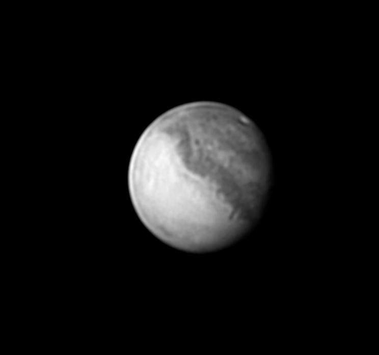 Mars_214816_171120_lapl5_ap13.png.049f4ebafd2c8e817efa07ac8e0a49cc.png