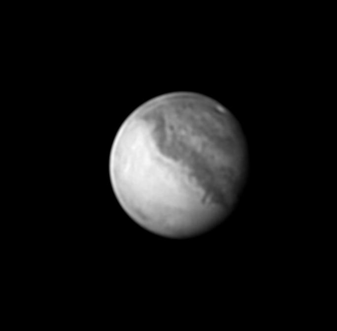 Mars_221302_171120_lapl5_ap14.png.581b89f4cf3011199e2c1225226348bd.png