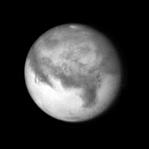 Mars_222113.jpg.1c733f06fc5564f1cc94c577a1ebff05.jpg