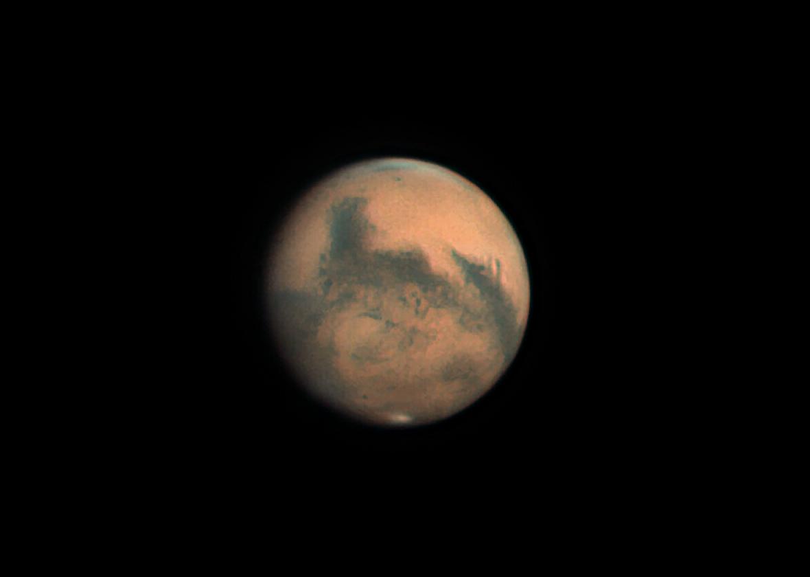 Mars_222818_Mix_couleur_IR-500_cassegrain_fred_2.jpg