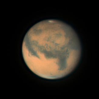 Mars_222818_Mix_couleur_IR_reduite.jpg.5021358b54cec295964411018bbe6745.jpg