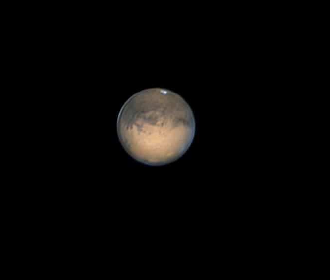 Mars_232418_l4_ap27_t.jpg