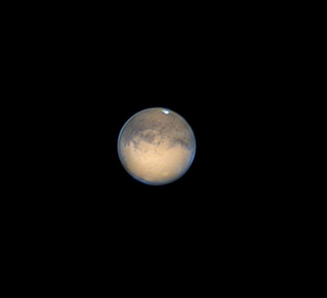 Mars_235407_l4_ap27_t.jpg