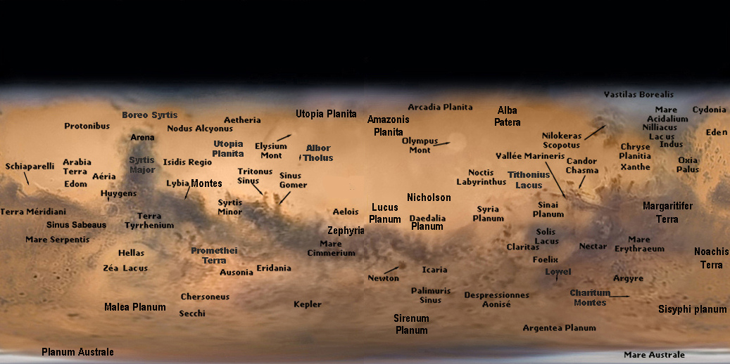 Mars_Pic-Midi.jpg.899ff253f214d363f4a7e521621b1931.jpg