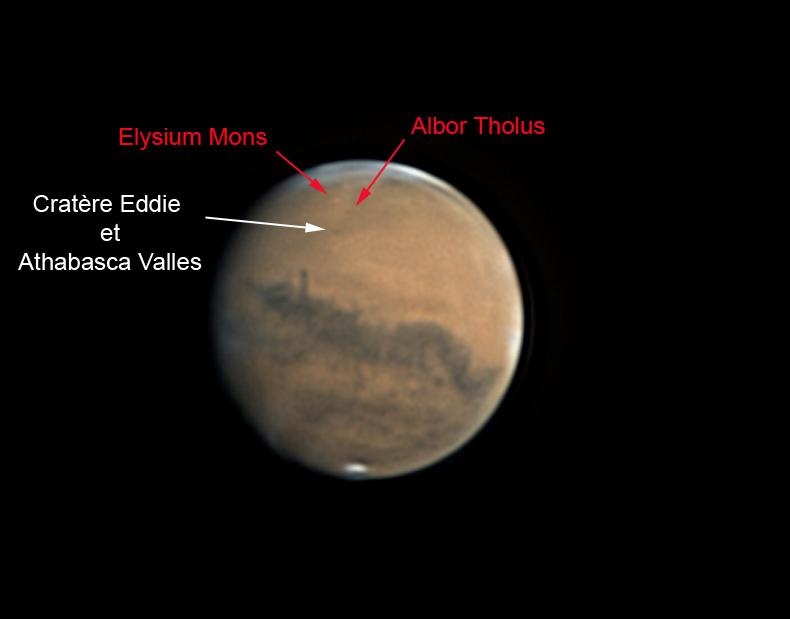 Mars_Polo.jpg.91b7a0f40ca59d23c283822fe9081151.jpg