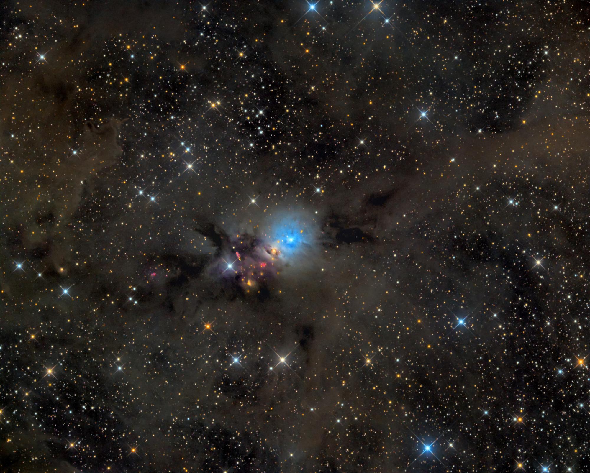 NGC1333_apod.jpg
