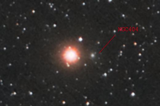 NGC404.png