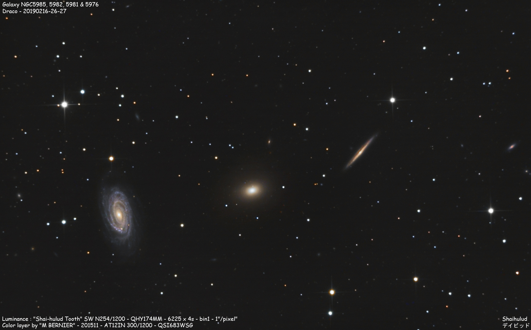 NGC5985.jpg