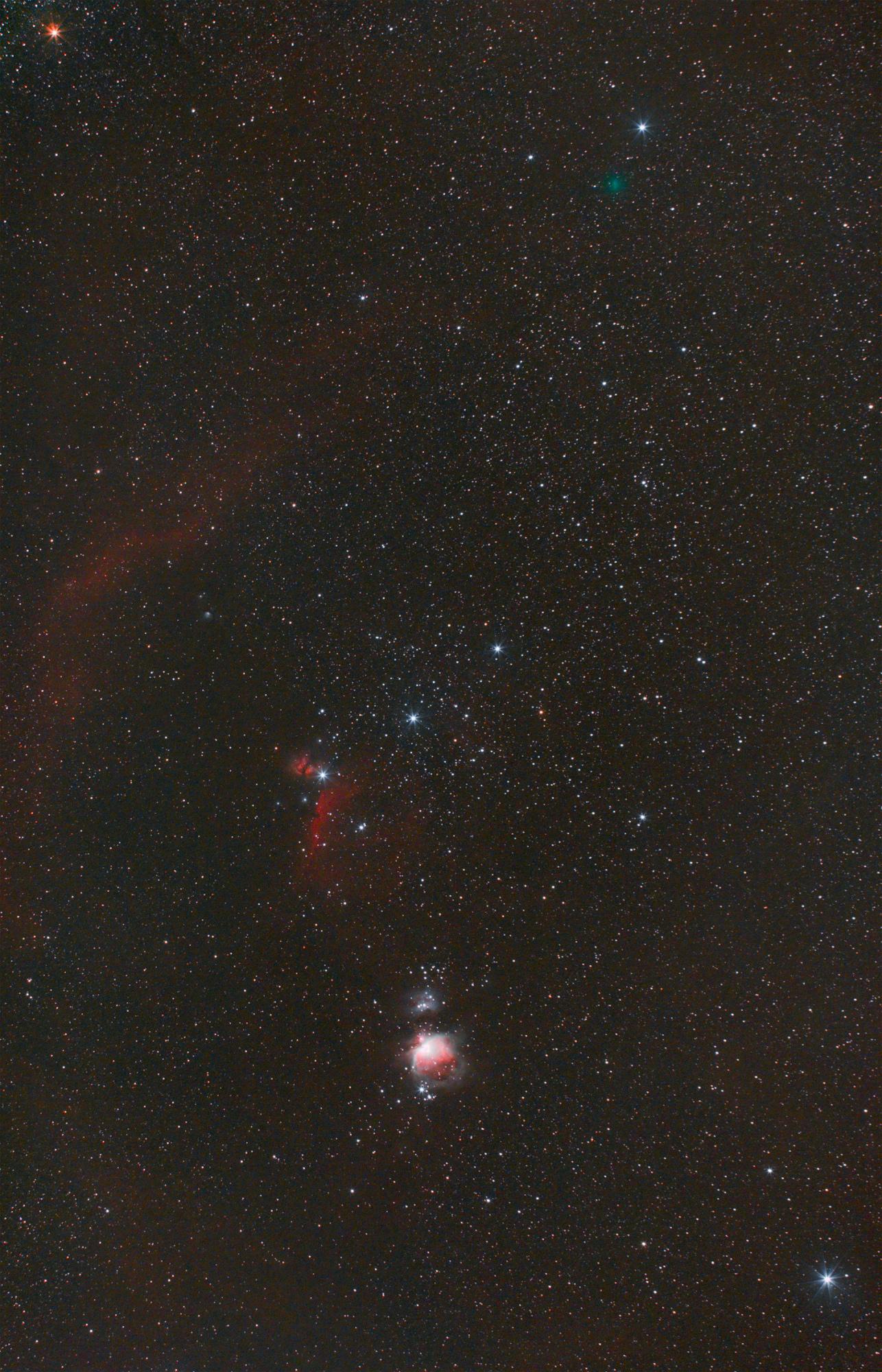 OrionCompletATLAS.jpg