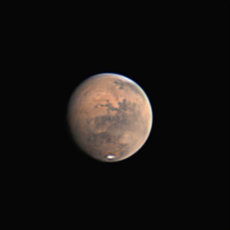 Test-Mars-22112020.jpg.8708794548e4c715b7c5147232c49ddc.jpg