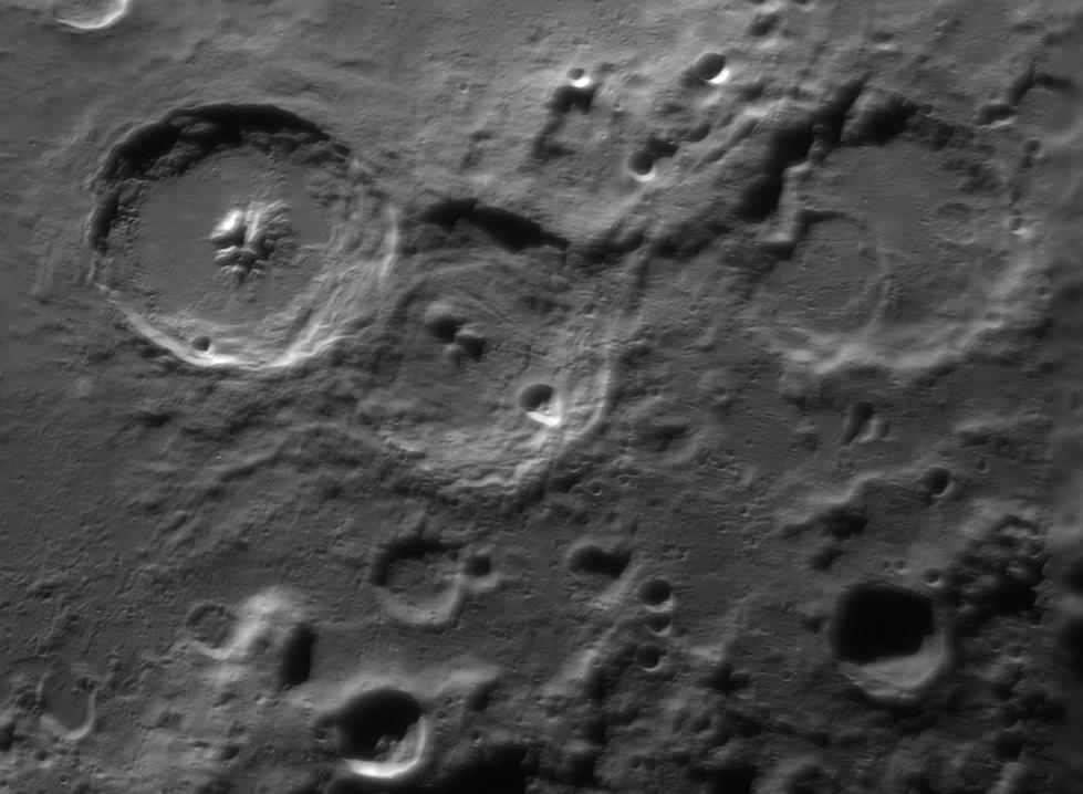 Theophilus-Cyrillus-Catharina.jpg