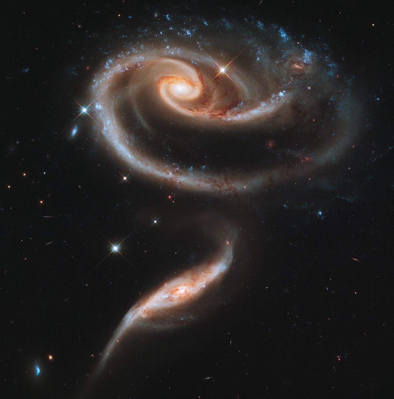 UGC_1810_and_UGC_1813_in_Arp_273_(captured_by_the_Hubble_Space_Telescope).jpg
