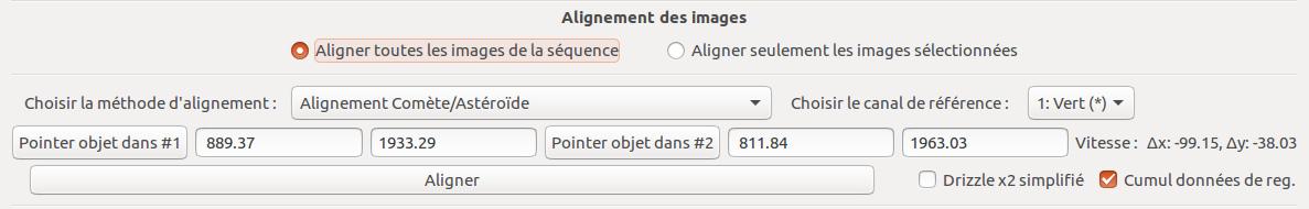 alignement_comete.jpg.cb7b3685cba7ee202f94f487a3e59194.jpg