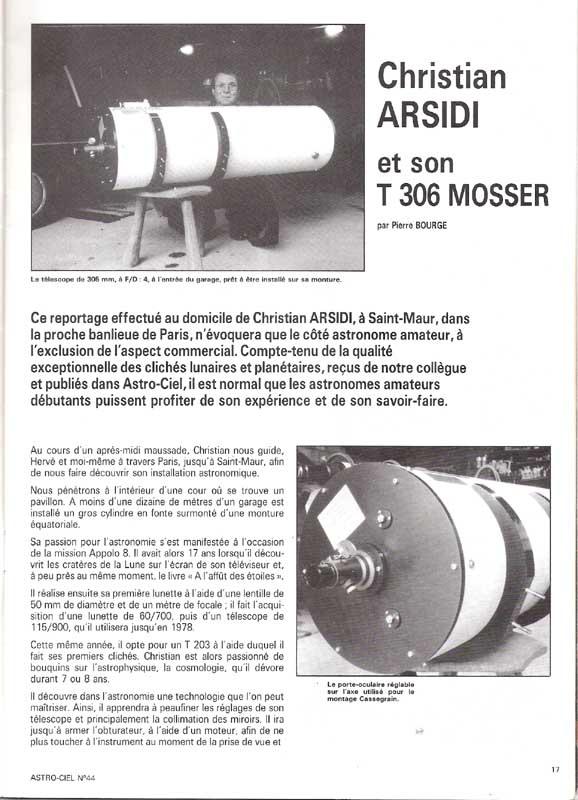 article-astrociel-t305-1.jpg.19982ec64af54f6b209b2d913a7dd594.jpg