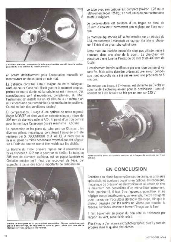 article-astrociel-t305-2.jpg.3321f4d4d2c58391bcdb39be8aa257e9.jpg