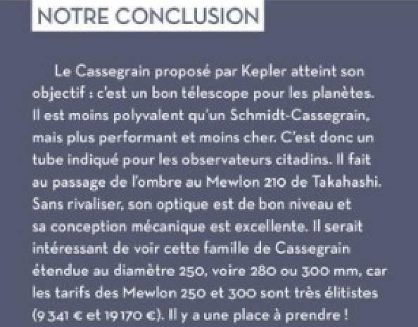 conclusion.jpg.e5ee217b981e7e10777f7d856cfc0a62.jpg