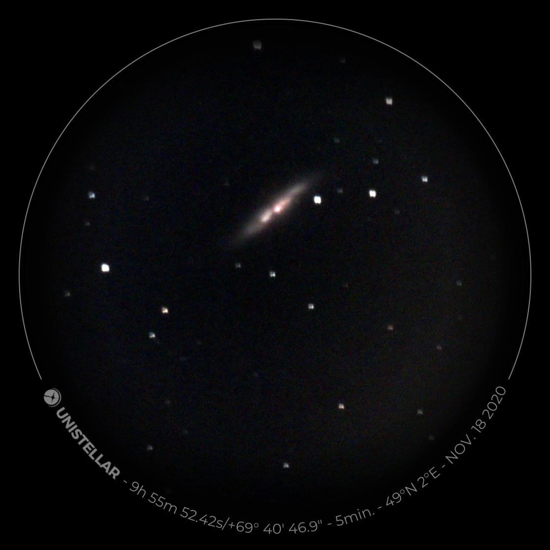 eVscope-20201117-234151.PNG.66aa4c4558376963863fc4c918395642.PNG