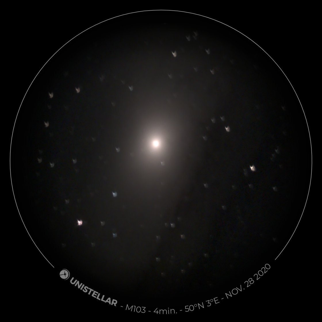 eVscope-20201128-225348.png