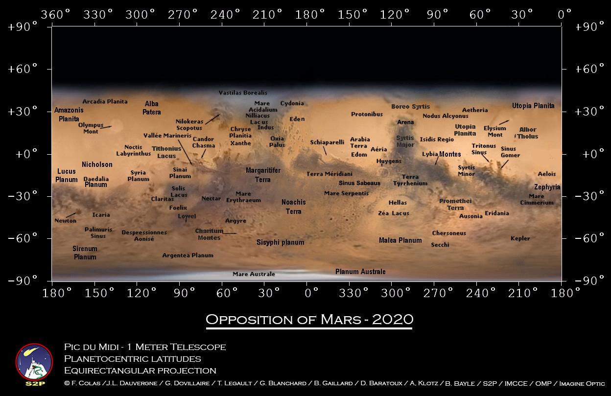 globalmap_mars_legende_Pic_Midi.jpg.d6fe70295d6a221a535e30803cab1eab.jpg