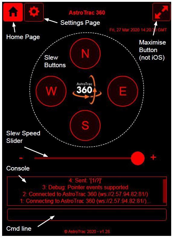 interface.JPG.fe19e01f71656aafc13e3a3cf8899a40.JPG