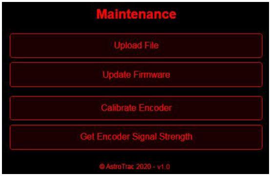 interface_3.JPG.26001da1bc1b079719e9f601c4dc6f2d.JPG