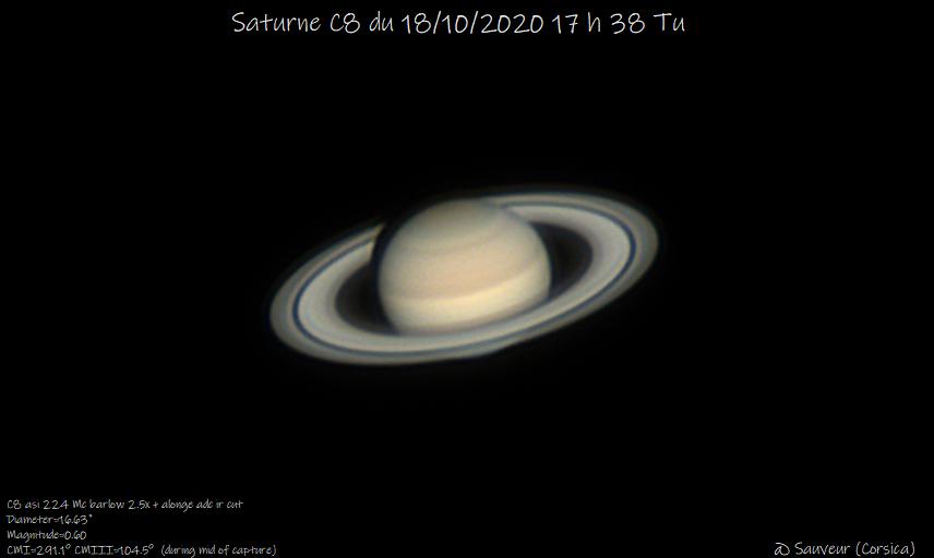 2020-10-18-1738_4-S-L_C8_l5_ap86.png