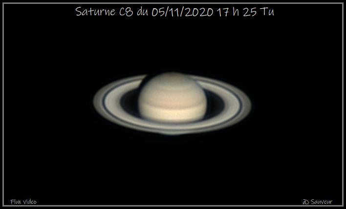 2020-11-05-1725_1-S-L_DeRot_l6_ap102.png