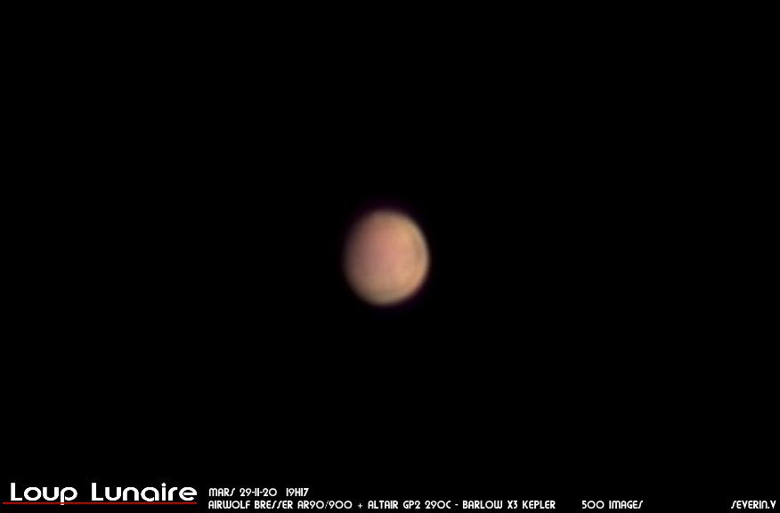 MARS-20201128
