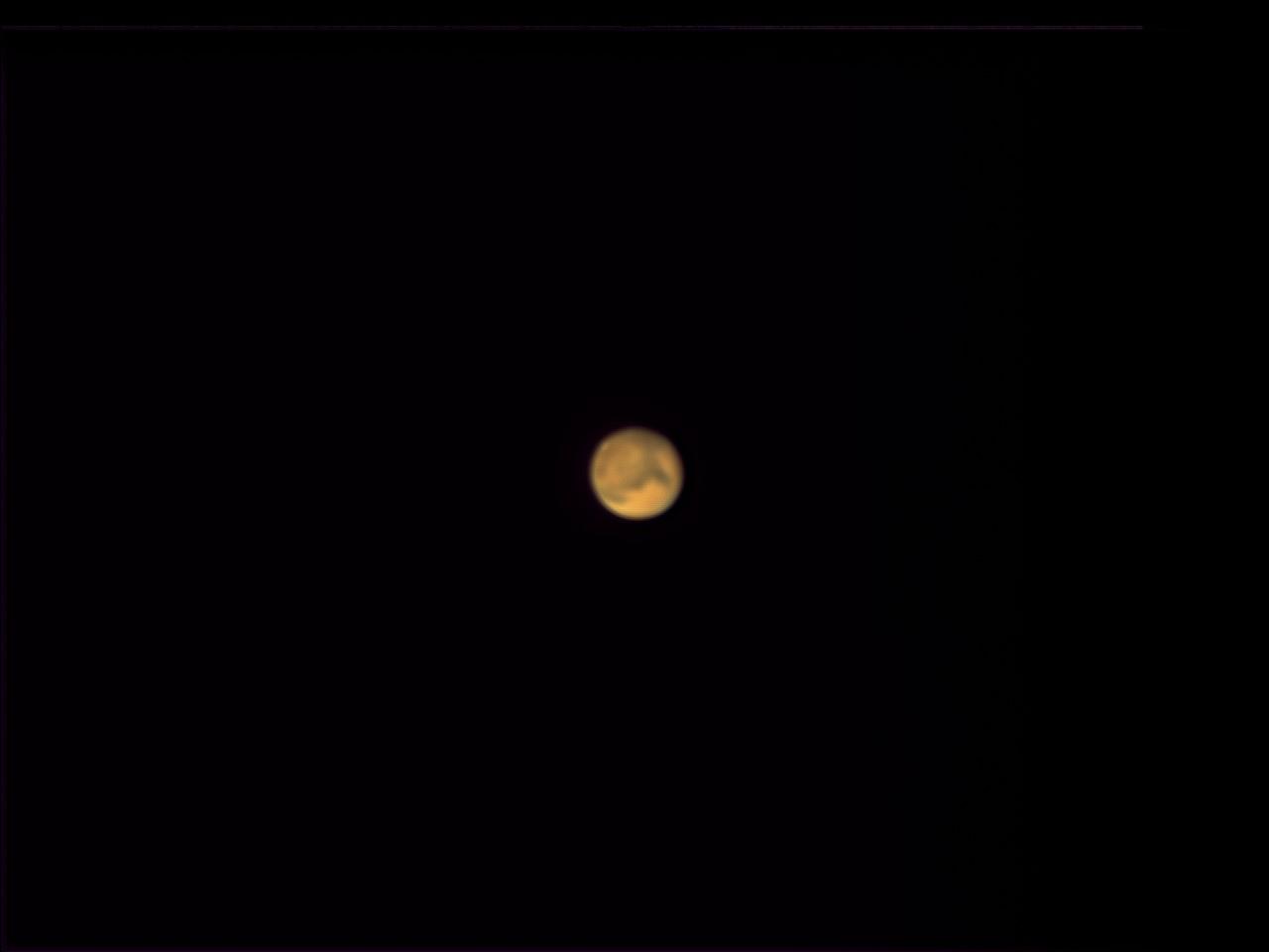 Mars_214428_lapl5_ap44 (2).jpg