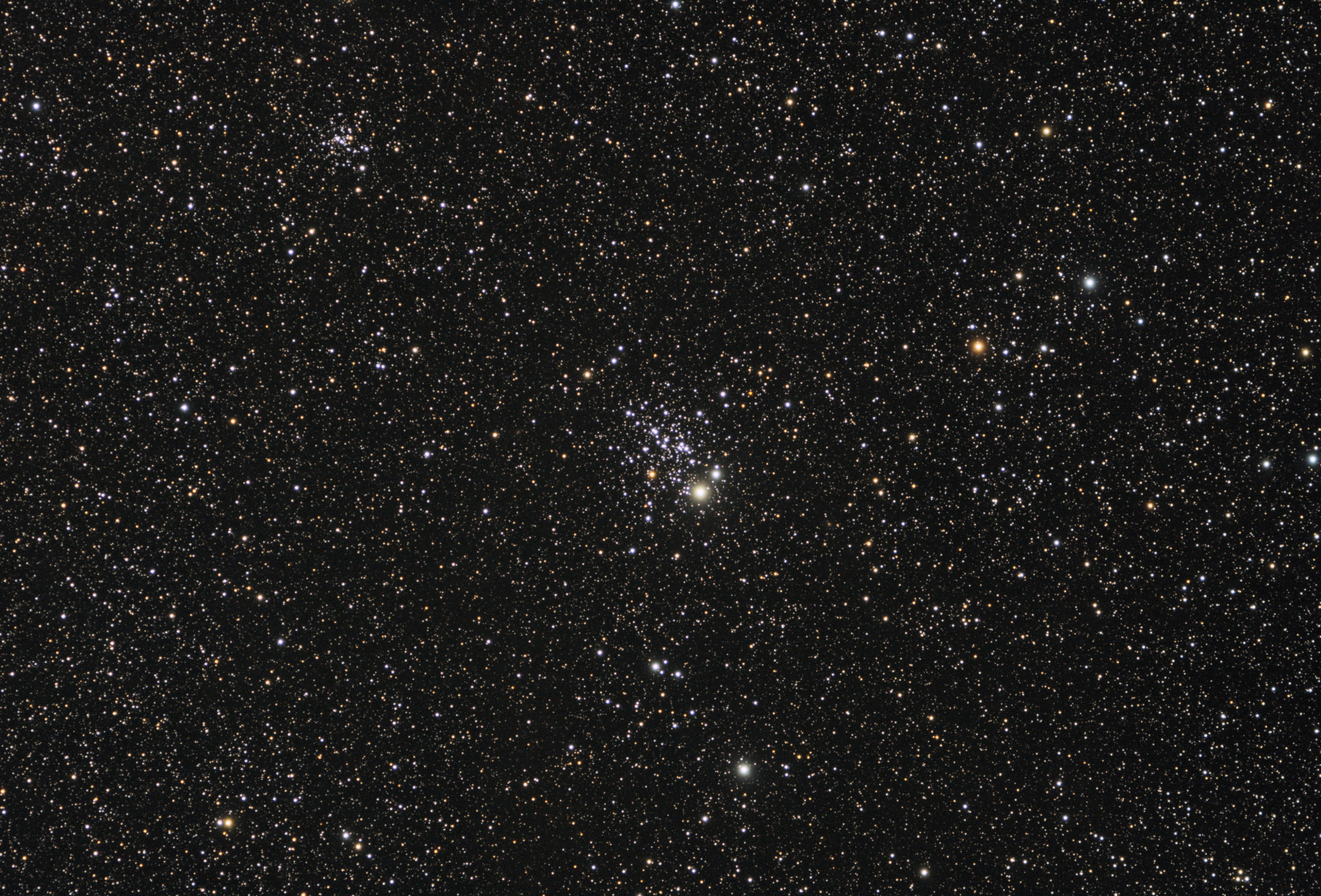 NGC457 20201118 hd.jpg