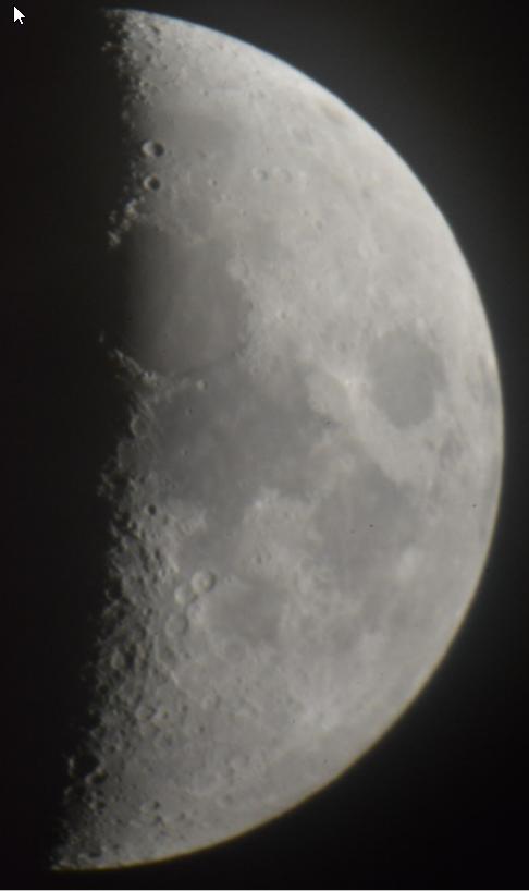 Lune MAK90-nikon3200 21-11-2020
