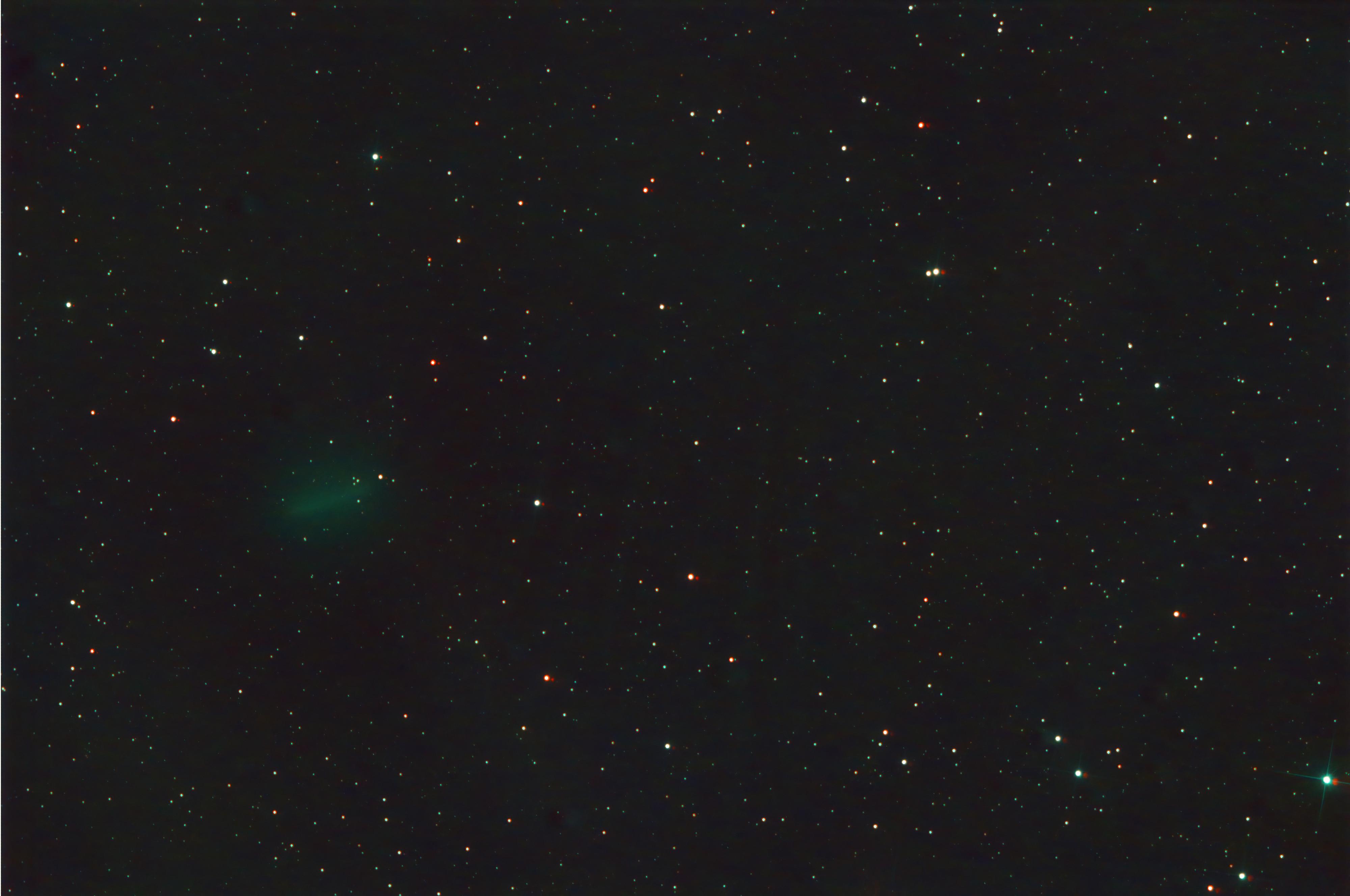 C2020 M3 LULU comète.jpg