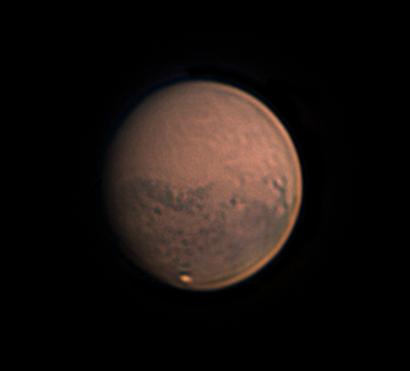 large.5fbe584857d6a_2020-11-21-2037_3-A-RGB-Mars_ZWOASI462MC_mars_20_11_20_100r_T40_4631_reg_Waveletcopie.png.22ba198a3c9a8e556b12f15ad7a0ae80.png