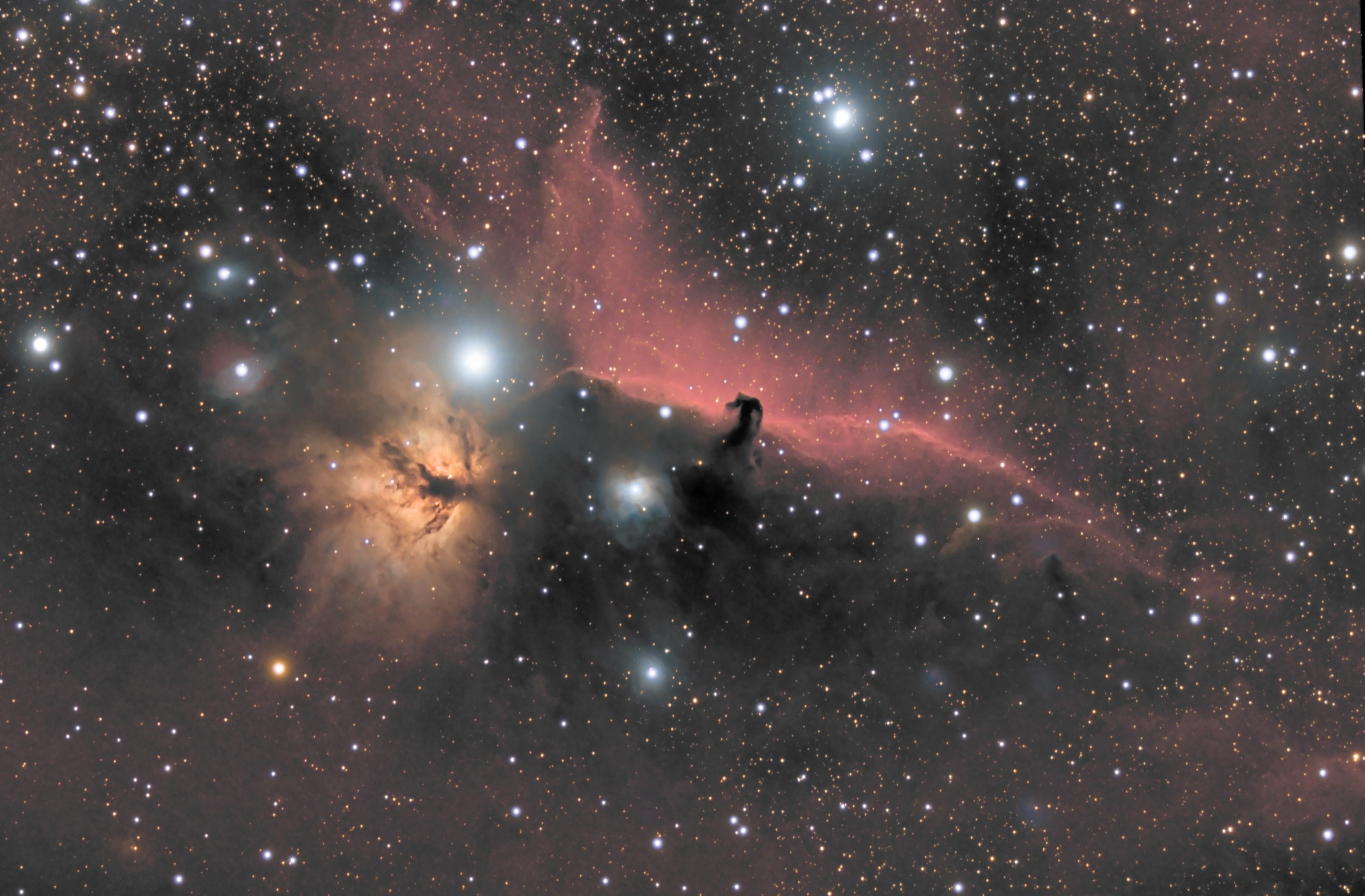 IC434 18-22-23 novembre 2020 - 80ED.jpg