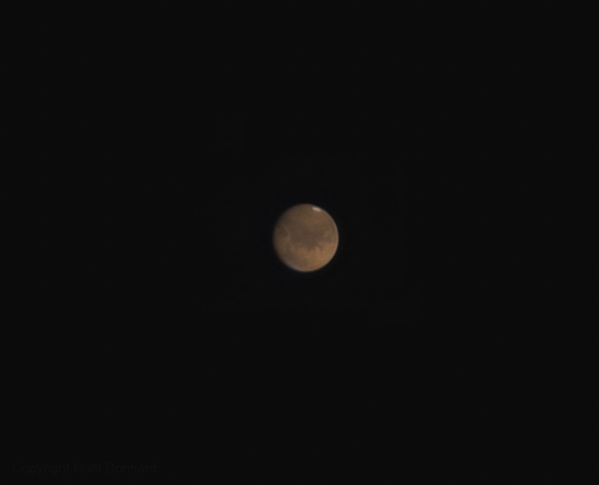 Mars 21 septembre 2020.jpg
