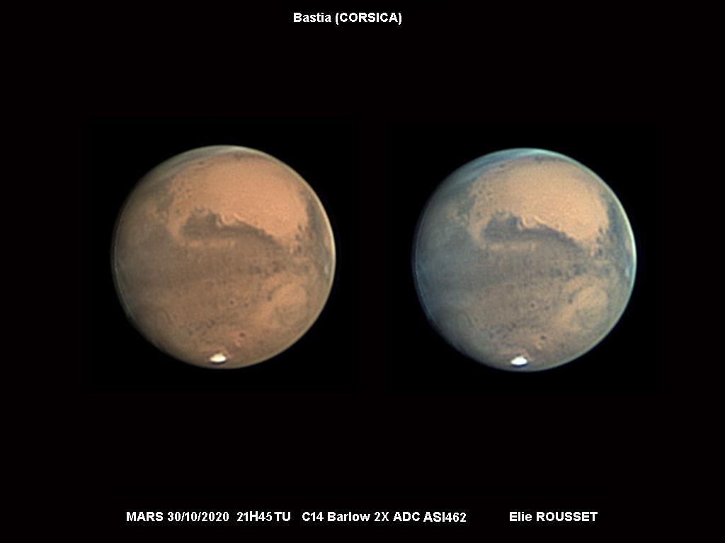large.MARS_2020-10-30-21H45-ASI46.jpg.b6ef2d06123ae4b1723d12ff671fcd0d.jpg